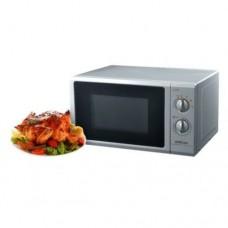 فرن مايكرويف جي في سي 25 لتر Gvc Pro Microwave 25 L